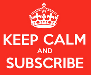 2015-07-20 12_31_38-keep calm and subscribe - Google Search