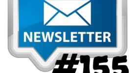 eNews Issue #155