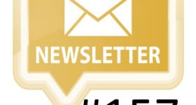 eNews Issue #157