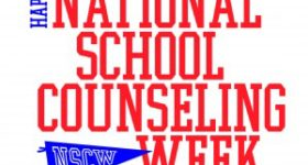 Get Your Data Ready for #NSCW17