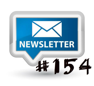 enews Issue #154