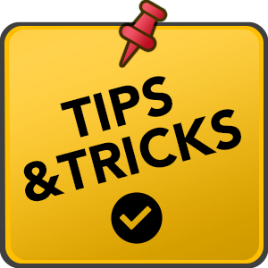 icon-TipsTricks5